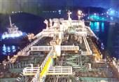 محموله جدید بنزین ایران وارد ونزوئلا شد/ 2 نفتکش دیگر در راه هستند