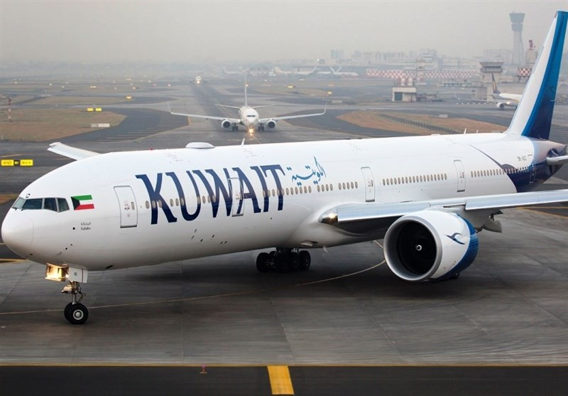 Kuwait Bans Flights to 31 Countries over Coronavirus