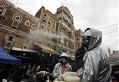 Yemen's Aden Leads World with Highest COVID-19 Mortality Rate: UN