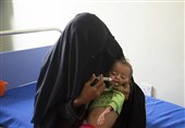 UN Suspends 80% of Reproductive Health Facilities in Yemen