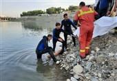 مرگ 153 نفر بر اثر غرقشدگی در 2 ماه نخست امسال + جدول