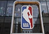 لغو دیدارهای امروز NBA در اعتراض به پلیس آمریکا