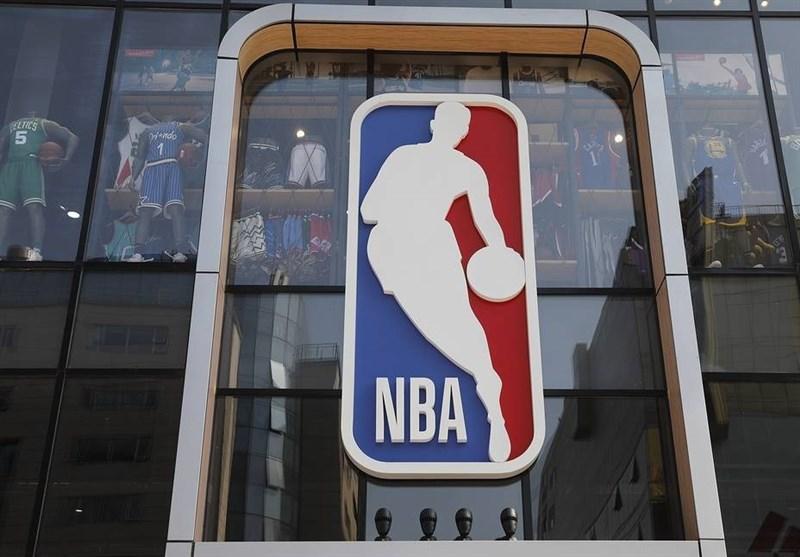 زمان شروع و پایان فصل جدید NBA مشخص شد