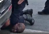 قتل سیاه پوست آمریکایی خشم هنرمندان هالیوودی را برانگیخت