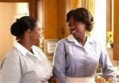 افشاگری بازیگر «خدمتکار» علیه فیلم/ طراحی یک سفید پوست برای سیاهپوستان هالیوود