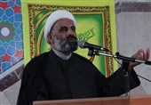 """گیلان  آحاد ملت بهویژه مسئولان در جمهوری اسلامی مدیون تفکر جهادی """"بسیج"""" هستند"""