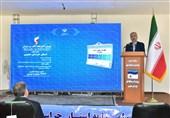 وزیر نیرو: 250 طرح بزرگ وزارت نیرو با سرمایهگذاری 50 هزار میلیارد تومانی به بهرهبرداری می رسد