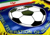 متن پاسخ تهدیدآمیز فیفا به فدراسیون ایران
