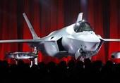 Türkiye F-35'ler İçin ABD'li Lobi Şirketiyle Anlaşmayı Uzattı
