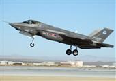 امریکی سینیٹ نے متحدہ عرب امارات کو ایف 35 جنگی طیاروں کی فروخت کی مخالفت کردی