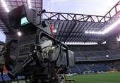 درخواست وزیر ورزش ایتالیا برای پخش بدون هزینه بازیها