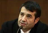 انتقاد عضو کمیسیون عمران مجلس از بورسبازی در حوزه مسکن / دولت قانون اخذ مالیات از واحدهای خالی را اجرایی کند