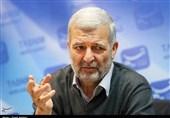 کاظمی قمی: آمریکا به دنبال تحمیل هژمونی خود بر عراق و سوریه است