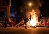 گزارش| تاریخ پربار آمریکا در جنایتهای نژادپرستانه