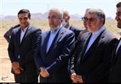 طرح فاضلاب تهران تا سال 1403 تکمیل میشود