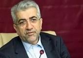 40 پروژه برق منطقهای خوزستان افتتاح شد