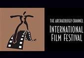2 جایزه برای مستندهای ایرانی از جشنواره باستانشناسی آمریکا
