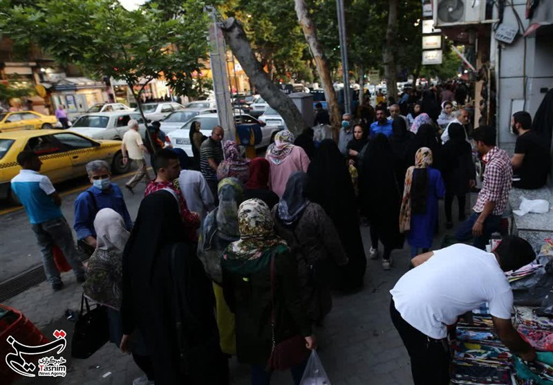 کرونا در گلستان جولان میدهد/ دور زدن مصوبههای ستاد کرونا در اماکن عمومی و دولتی