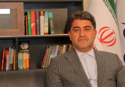 تاکنون اقدامی از سوی مسئولان ایرانی برای بازگشایی مرزهای سه گانه با ترکیه انجام نشده است