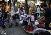 گزارش ویدئویی| اوجگیری شیوع کرونا در سیستان و بلوچستان/ چرا شهرهای استان سفید ایران به یک باره قرمز شد؟