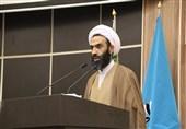 نماینده مردم خمینیشهر: وضعیت آب شرب و کشاورزی در استان اصفهان بحرانی است