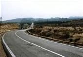 عملیات اجرایی 18 کیلومتر باقی مانده از جاده جایگزین پلدختر به خرم آباد بهزودی آغاز می شود