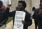 US Govt. Complicit in Police Killings of African-Americans: Anti-Racist Activist