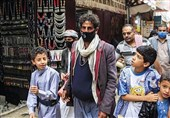 وقتی سعودیها دلسوز یمن میشوند