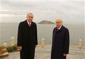هدف ائتلاف اردوغان-باغچلی از اصلاحات در قانون اساسی چیست؟