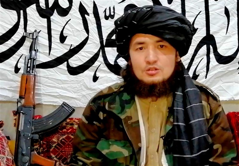 نشریه دیپلمات: چرا طالبان به همگرایی با شیعیان روی آورده است؟