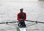 نصیری: امیدوارم برای اعزام به المپیک توکیو بهترین تصمیم گرفته شود