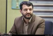 نجم آبادی: وزیر پیشنهادی کار تمام شاخص های مورد توجه مجلس را داراست