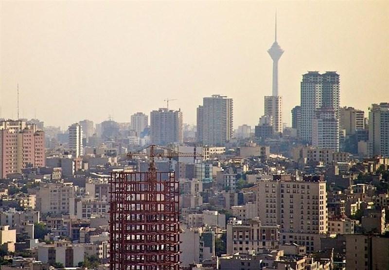 توزیع خدمات عمومی در شمال و جنوب شهر تهران « برابر» نیست
