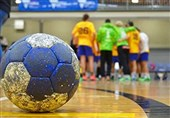 تعامل فدراسیون هندبال و سازمان ورزش شهرداری تهران