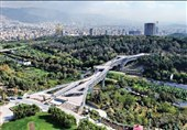 تکمیل سامانه گردشگری شهر تهران تا پایان سال