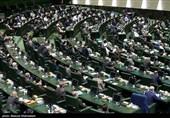 «مسکن و اشتغال» صدرنشین مطالبات شهروندان خراسان رضوی از مجلس یازدهم است