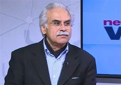 پاکستان میں کرونا وائرس کے حملوں میں مزید تیزی آئے گی، ڈاکٹر ظفر مرزا