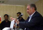 دست نوشته قاضی سابق ویژه قتل درباره آسیبهای ثانویه پس از قتل رومینا اشرفی