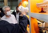 ابلاغ مراتب ثبت ملی «طنزخوانی با موسیقی اصیل ایرانی و نقش اجتماعی آن»