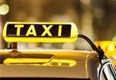 داشتن تاکسی و فروش آن چه شرایطی دارد؟