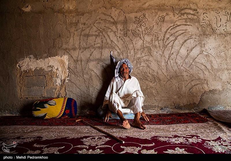 ابراز نگرانی نمایندگان مجلس از گستردگی محرومیتها در خوزستان+فیلم