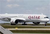 قطر ایئرویزکاپاکستان کیلئے فضائی آپریشن بحال کرنے کا فیصلہ