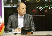 عضو کمیسیون امنیت ملی: وزارت خارجه برای آزادکردن منابع ارزی فعال شود