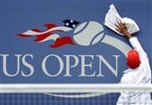 برگزاری تنیس آزاد آمریکا تحت محدودیتهای ویژه کرونایی