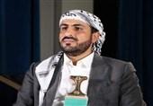 انصارالله: به اسم صلح با ما چانهزنی میکنند/ حقوق انسانی ما قابل چانهزنی نیست