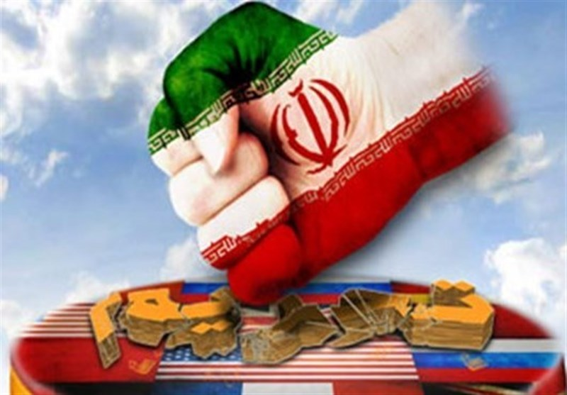 «کجا تحریم را بیاثر کردیم؟»|ماجرای 14ساله بنزین در ایران؛از واردکننده بزرگ تا صادرت به ونزوئلا/چرا ترامپ از تحریم بنزین منصرف شد؟