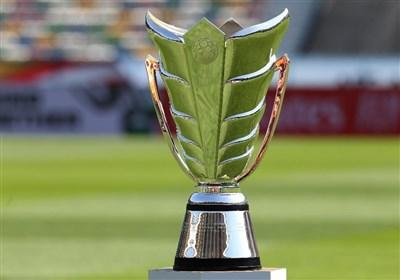 ۲ سرمربی پیشین تیم ملی ایران، نامزد کسب عنوان بهترین مربی تاریخ جام ملتهای آسیا