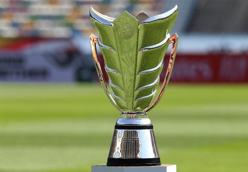 الوطن: ایران نامزد میزبانی جام ملتهای آسیا 2027 شد/ قطر بیشترین شانس را دارد