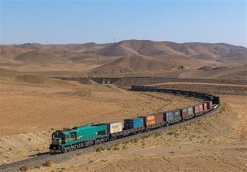 Iran, Turkey Ink 3 Railroad Deals