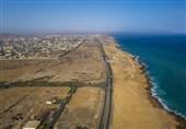 طرحهای گردشگری سواحل مکران معطل تخصیص زمین/ سرمایهگذاران کلافه شدند